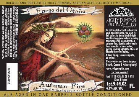 JOLLY-PUMPKIN-Fuego-del-Otono